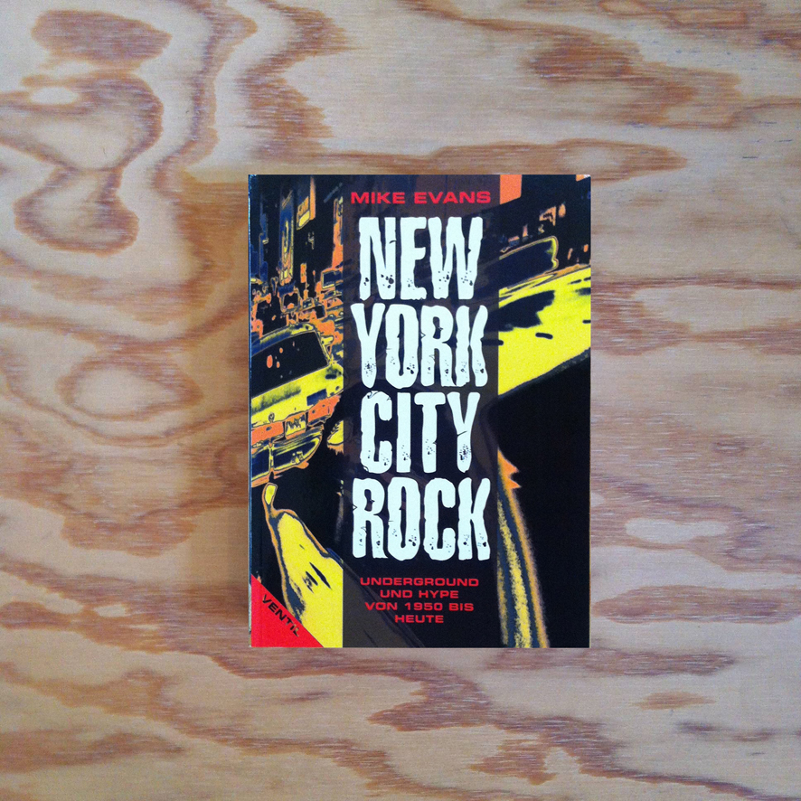 zabriskie_ventil_new_york_city_rock_mike_evans2