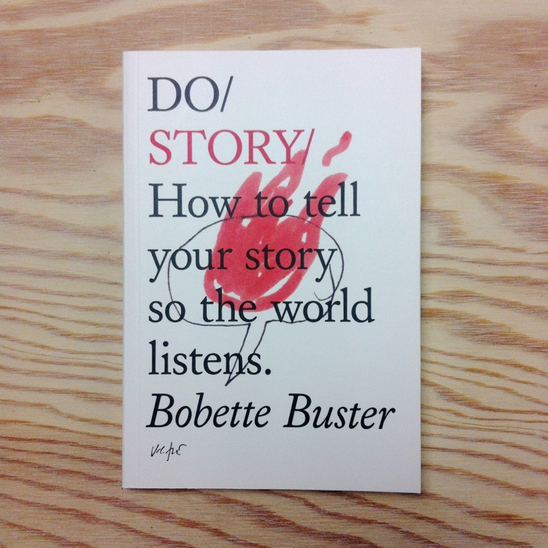 Zabriskie_Do_Books_Do Story_Bobette_Buster