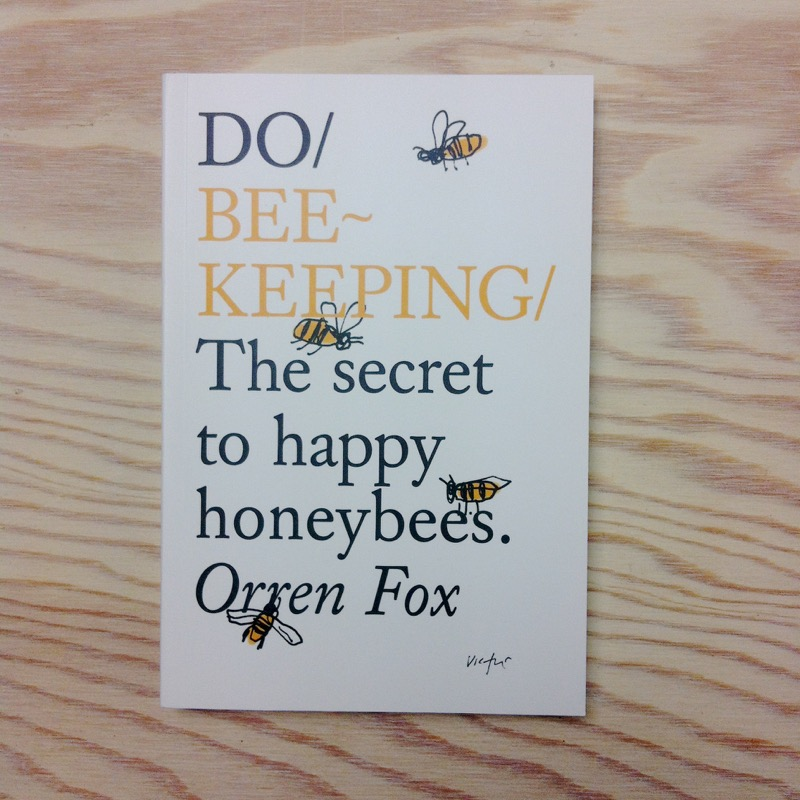 Zabriskie_Do_Books_Do_Beekeeping_orren_fox