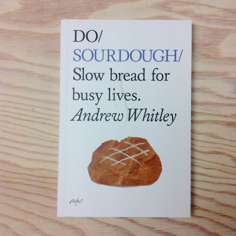 Zabriskie_Do_Books_Sourdough_Andrew_Whitley