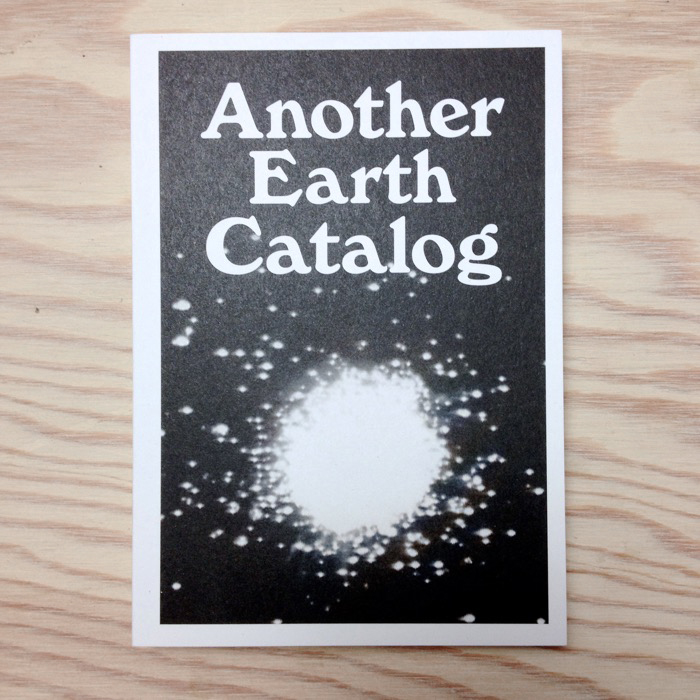 zabriskie_another_earth_catalog
