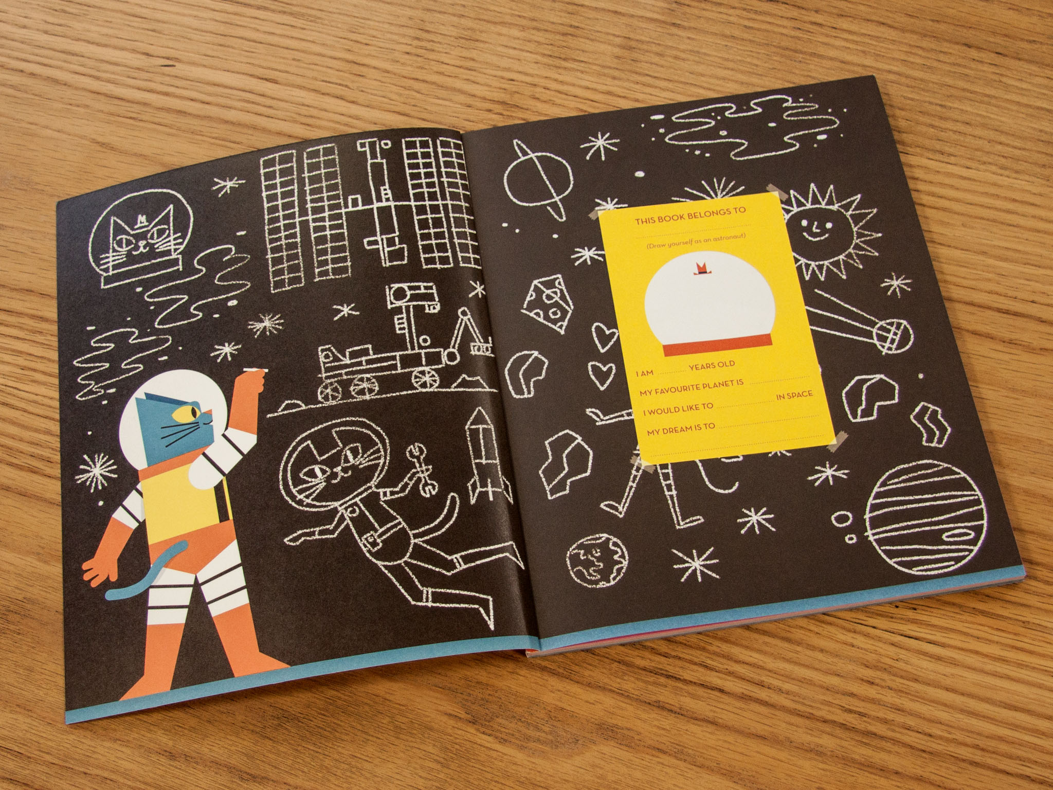 astrocat-activity-book-product-page-2