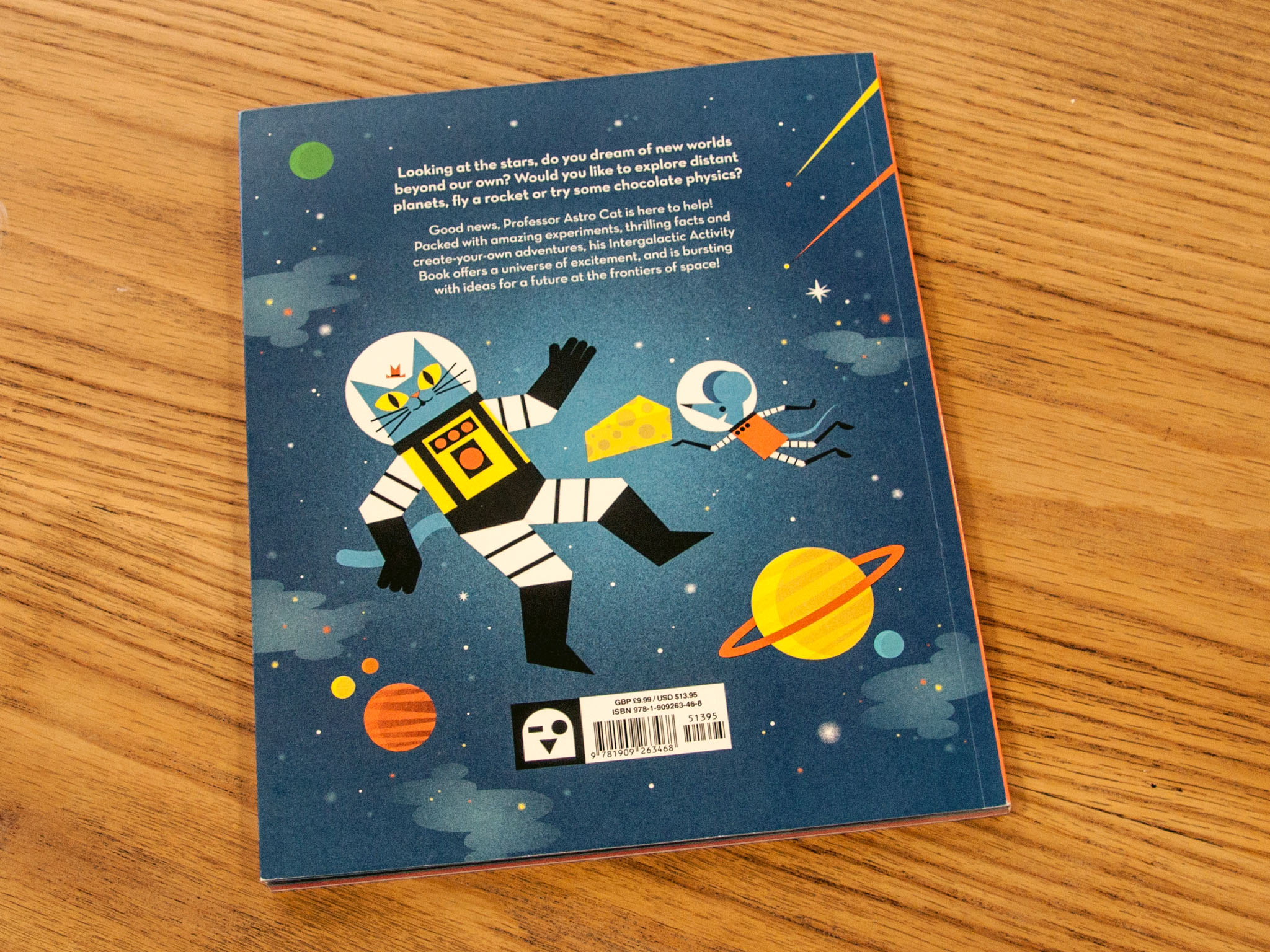 astrocat-activity-book-product-page-5
