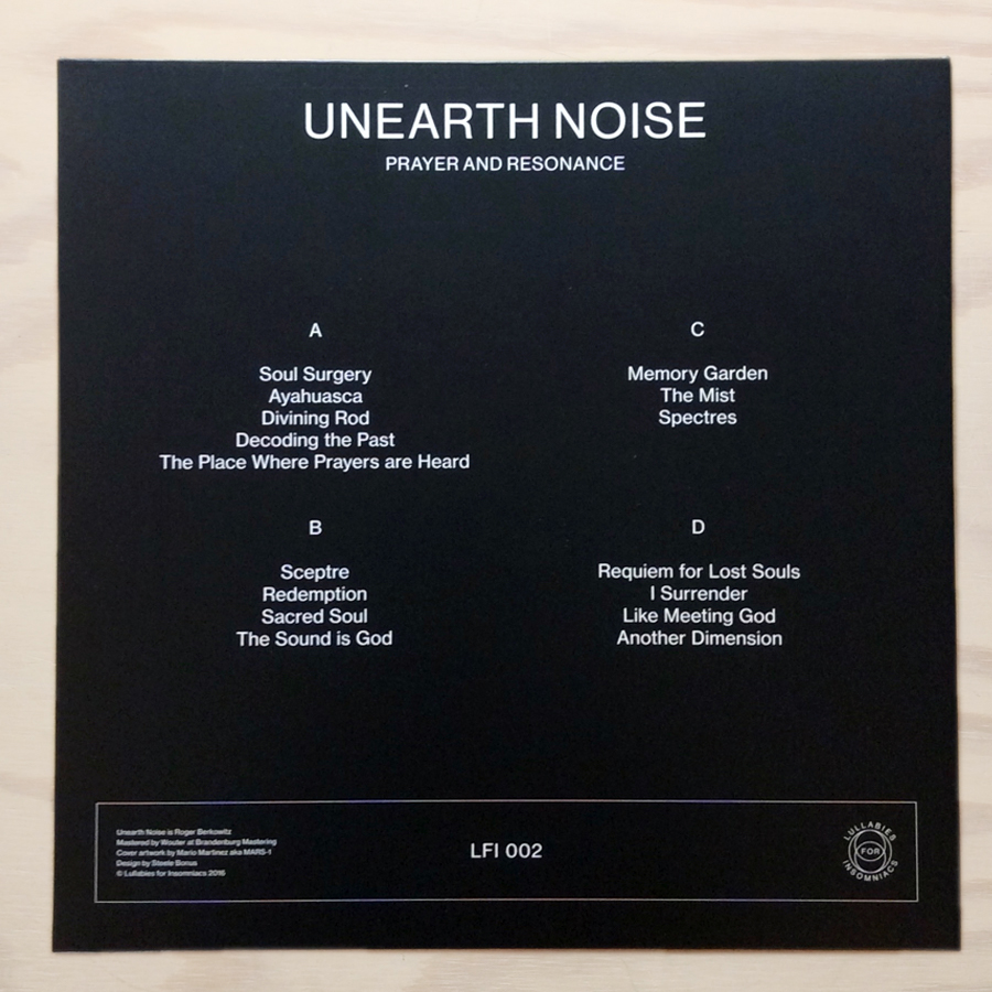 zabriskie_unearth_noise_prayer_resonance_2