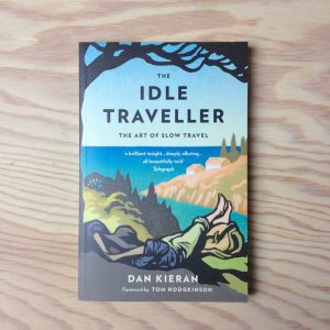 zabriskie_kieran_the_idle_traveller