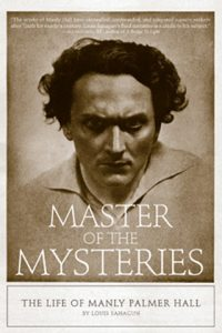 Master-of-Mysteries