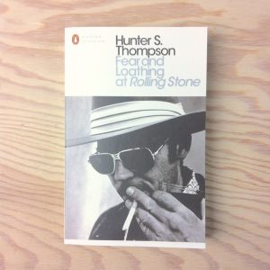 zabriskie_hunter_s_thompson_fear_and_loathing_at_rolling_stone