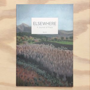 zabriskie_elsewhere_a_journal_of_place_1