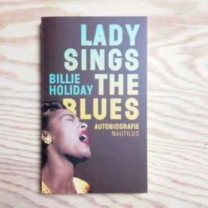 zabriskie_holiday_lady_sings_the_blues