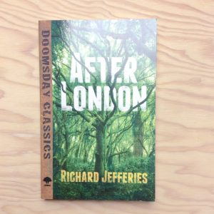 zabriskie_jefferies_after_london
