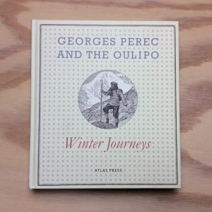 Winter Journeys