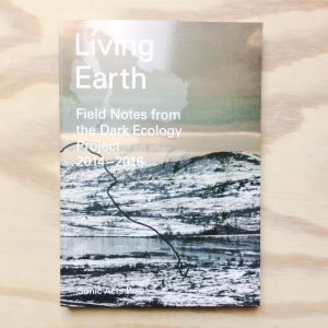 zabriskie_sonic_acts_press_living_earth_dark_ecology