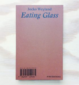 zabriskie_weyland_eating_glass