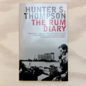 zabriskie_hunter_s_thompson_the_rum_diary