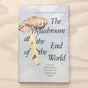 zabriskie_lowenhaupt_tsing_the_mushroom_at_the_end_of_the_world - 1