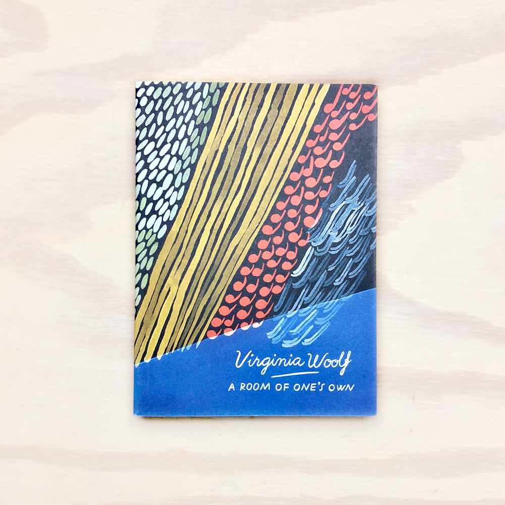 three guineas essay Three guineas is a book-length essay by virginia woolf, published in june 1938 although three guineas is a work of non-fiction, it was initially conceived as a novel-essay which would tie up the loose ends left in her earlier work, a room of one's own.
