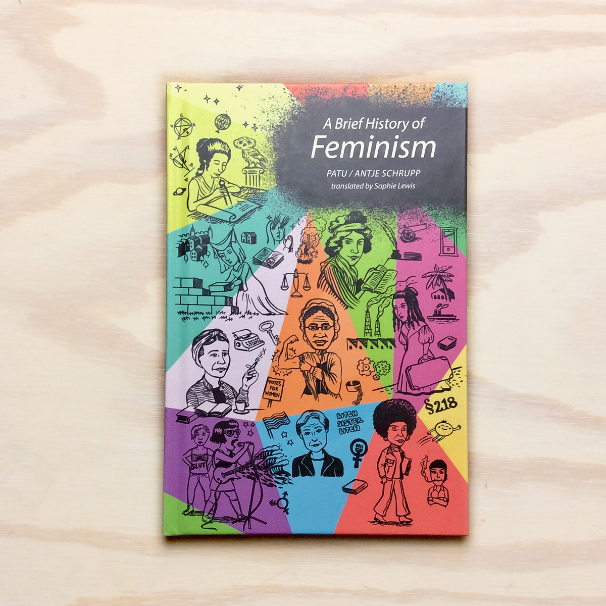 feminism through the ages Inspiring and powerful women in modern times — where is feminism cinema through the ages to inspiring and powerful women in modern times — where is.