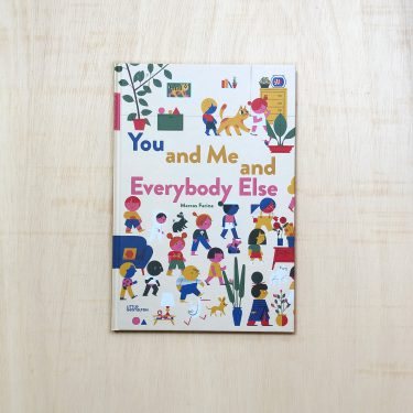 zabriskie_marcos farina_You and Me and Everybody Else